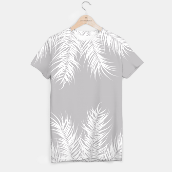 Thumbnail image of Tropical design 010 T-shirt, Live Heroes