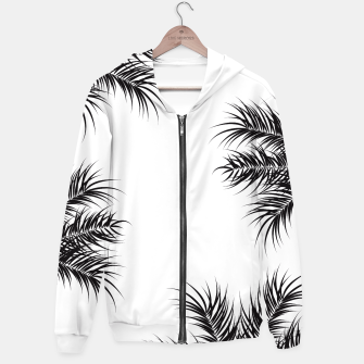 Thumbnail image of Tropical design 012 Hoodie, Live Heroes