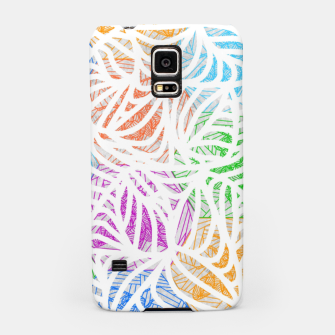 bee Samsung Case thumbnail image