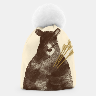 Thumbnail image of In Love Beanie, Live Heroes
