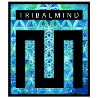 TribalMind logo