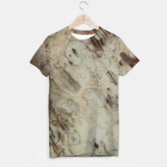 Thumbnail image of DarkStructure  T-shirt, Live Heroes