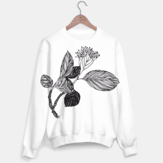 Thumbnail image of Fower Sweater, Live Heroes