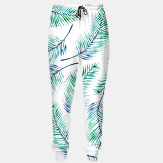 Thumbnail image of Palms Sweatpants, Live Heroes