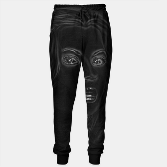 Thumbnail image of Shadow Beauty Sweatpants, Live Heroes
