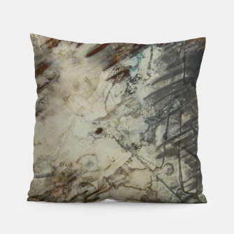 Thumbnail image of DarkStructure  Pillow, Live Heroes