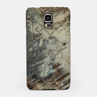 Thumbnail image of DarkStructure  Samsung Case, Live Heroes