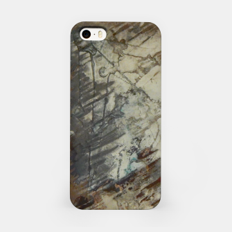 Thumbnail image of DarkStructure  iPhone Case, Live Heroes