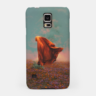 Thumbnail image of Fields Samsung Case, Live Heroes