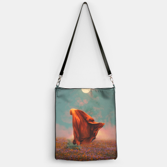 Thumbnail image of Fields Handbag, Live Heroes