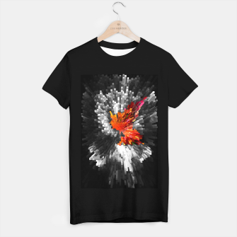 Thumbnail image of A-Synch Ext Wacky Universe T-shirt regular, Live Heroes