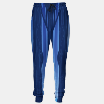 Thumbnail image of A Glimpse of Him Sweatpants, Live Heroes