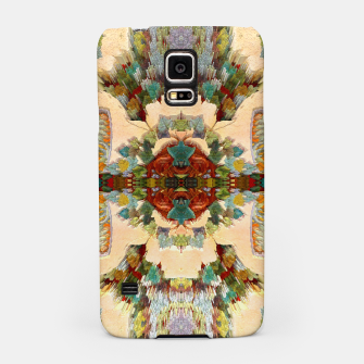 Thumbnail image of PixelAM43-Pattern233344 Samsung Case, Live Heroes