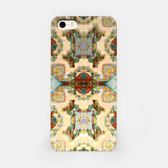 Thumbnail image of PixelAM43-Pattern233344 iPhone Case, Live Heroes