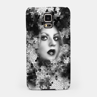 Thumbnail image of Emergence Samsung Case, Live Heroes
