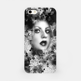 Thumbnail image of Emergence iPhone Case, Live Heroes