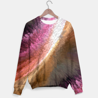 Thumbnail image of Ribbon Blast Sweater, Live Heroes