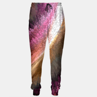 Thumbnail image of Ribbon Blast Sweatpants, Live Heroes