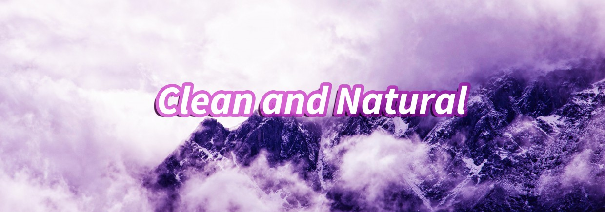 Clan&Natural background image, Live Heroes