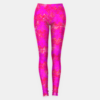 be pink! Leggings thumbnail image