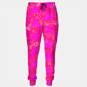 be pink! Sweatpants thumbnail image