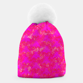 be pink! Beanie thumbnail image