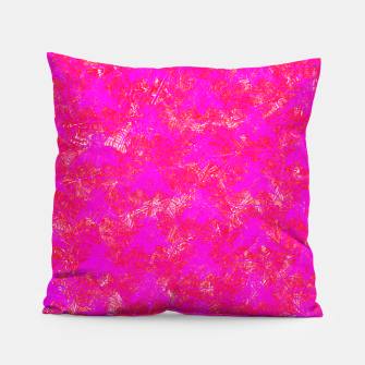 be pink! Pillow thumbnail image