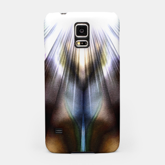 Thumbnail image of Forms Of Color Txtr Samsung Case, Live Heroes