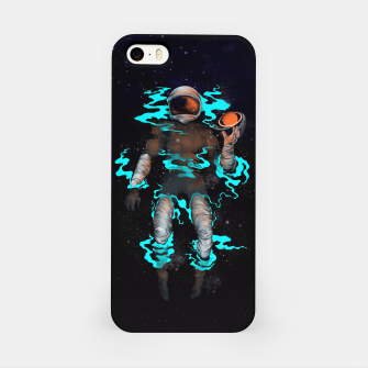 Thumbnail image of STELLAR iPhone Case, Live Heroes