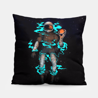 Thumbnail image of STELLAR Pillow, Live Heroes