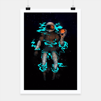 Thumbnail image of STELLAR Poster, Live Heroes