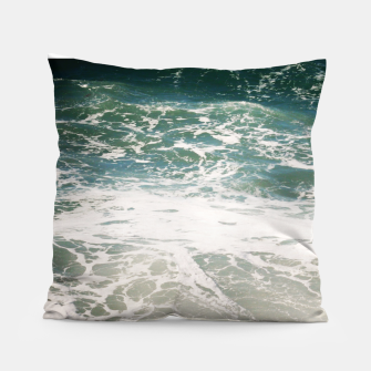 Miniatur Sea Coussin, Live Heroes