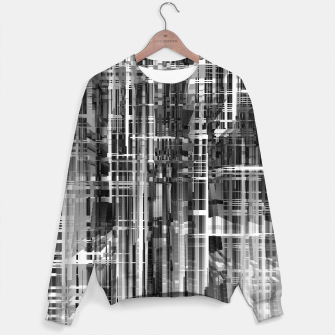 Thumbnail image of Construction Sweater, Live Heroes