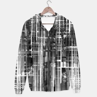 Thumbnail image of Construction Hoodie, Live Heroes