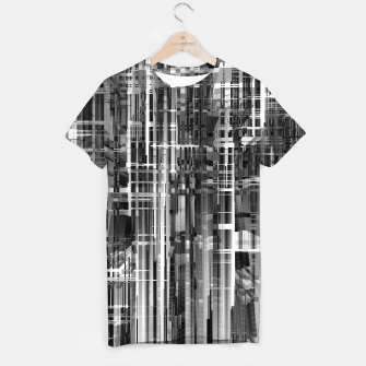 Thumbnail image of Construction T-shirt, Live Heroes