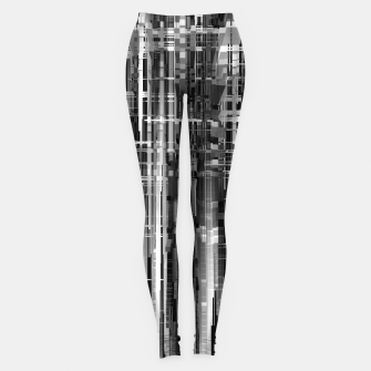 Thumbnail image of Construction Leggings, Live Heroes