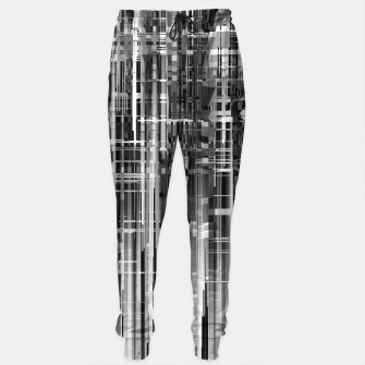 Thumbnail image of Construction Sweatpants, Live Heroes