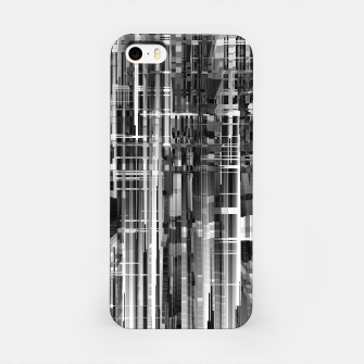 Thumbnail image of Construction iPhone Case, Live Heroes