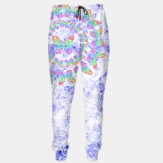 Butterflies! Sweatpants thumbnail image