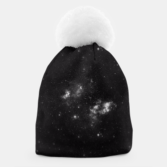 Thumbnail image of The Space Beanie, Live Heroes