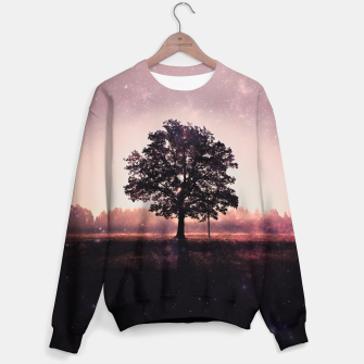 The Lonely Tree Sweater thumbnail image