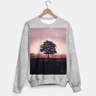 The Lonely Tree Sweater regular thumbnail image