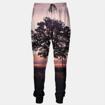 The Lonely Tree Sweatpants thumbnail image