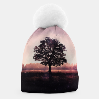 The Lonely Tree Beanie thumbnail image