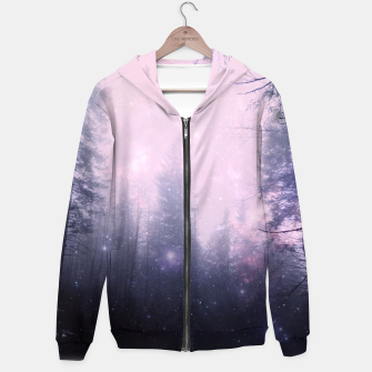 Misty Forest Hoodie thumbnail image