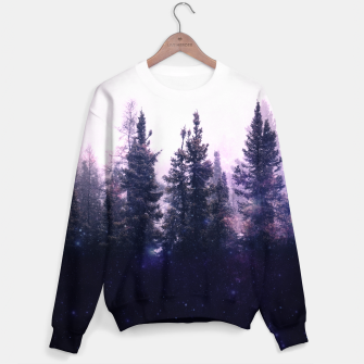 This Forest of Mine Sweater thumbnail image