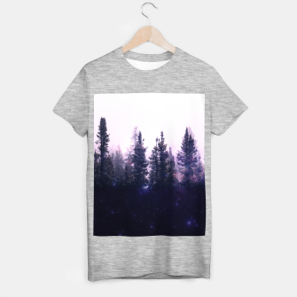 This Forest of Mine T-shirt regular thumbnail image