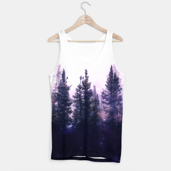 This Forest of Mine Tank Top thumbnail image