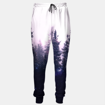 This Forest of Mine Sweatpants thumbnail image