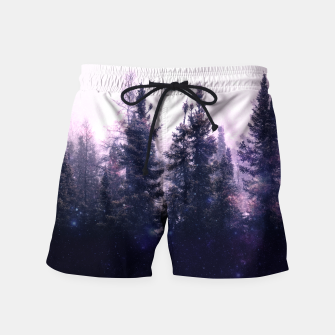 This Forest of Mine Swim Shorts thumbnail image